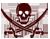 http://www.leffingwell.myfunrun.com/clients/2/26/260c62d9a4c89e050d12d170e7977690/skull.png